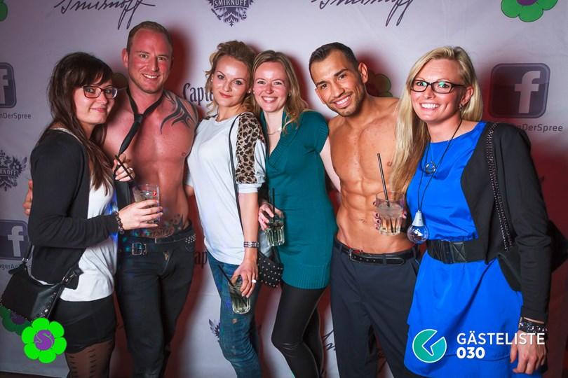 https://www.gaesteliste030.de/Partyfoto #36 Pirates Berlin vom 21.03.2015