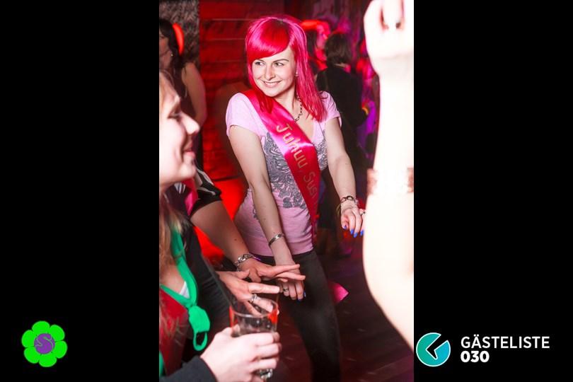 https://www.gaesteliste030.de/Partyfoto #83 Pirates Berlin vom 21.03.2015