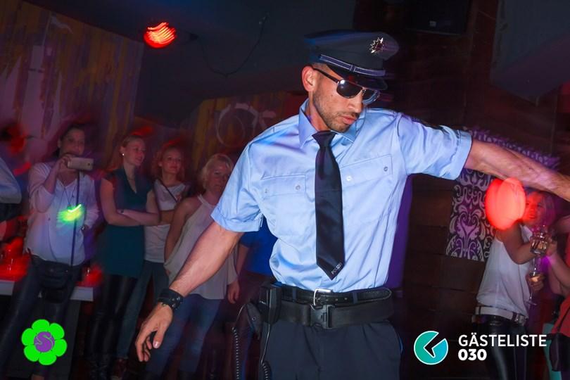 https://www.gaesteliste030.de/Partyfoto #63 Pirates Berlin vom 21.03.2015