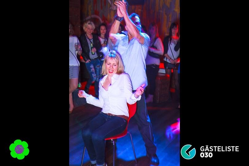 https://www.gaesteliste030.de/Partyfoto #92 Pirates Berlin vom 21.03.2015