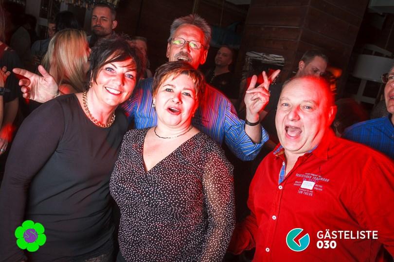 https://www.gaesteliste030.de/Partyfoto #59 Pirates Berlin vom 21.03.2015
