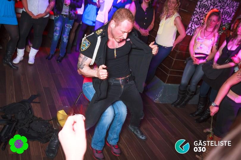https://www.gaesteliste030.de/Partyfoto #11 Pirates Berlin vom 21.03.2015