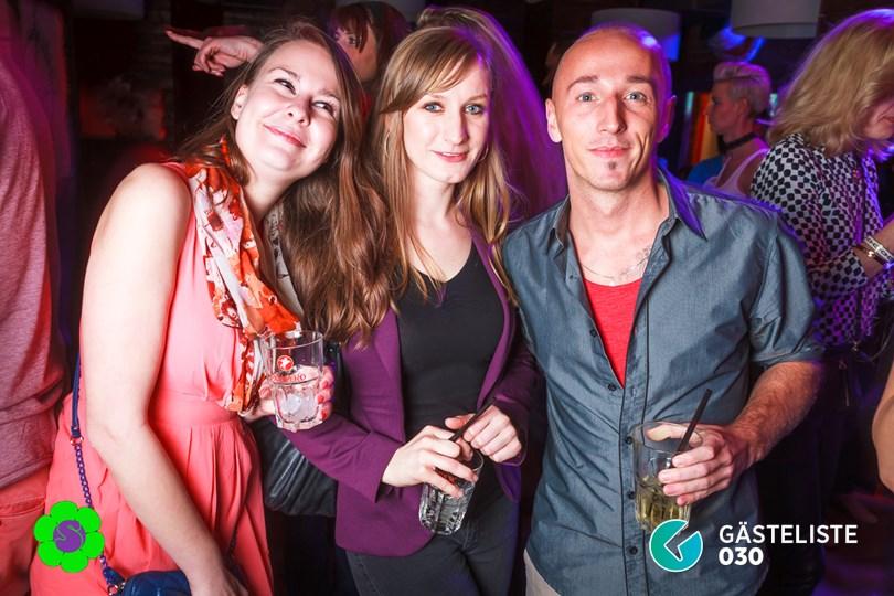 https://www.gaesteliste030.de/Partyfoto #89 Pirates Berlin vom 21.03.2015