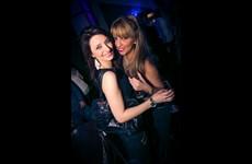 Partyfotos Felix Club 23.03.2015 Felix Monday Ladies Lounge, powered by 93,6 JAM FM - Free Entry for Ladies