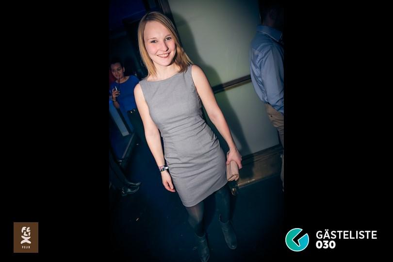 https://www.gaesteliste030.de/Partyfoto #48 Felix Club Berlin vom 23.03.2015