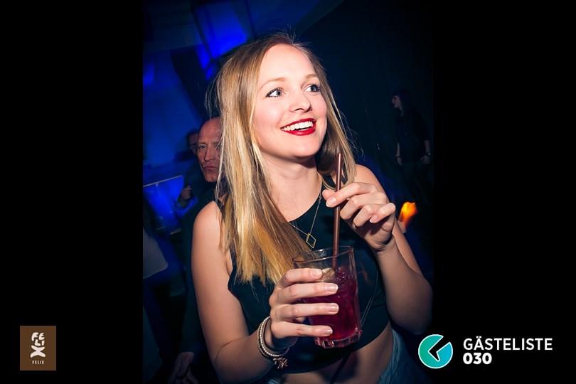 https://www.gaesteliste030.de/Partyfoto #13 Felix Club Berlin vom 23.03.2015