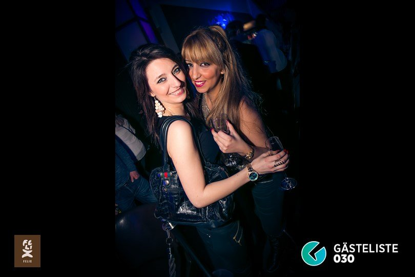 https://www.gaesteliste030.de/Partyfoto #70 Felix Club Berlin vom 23.03.2015