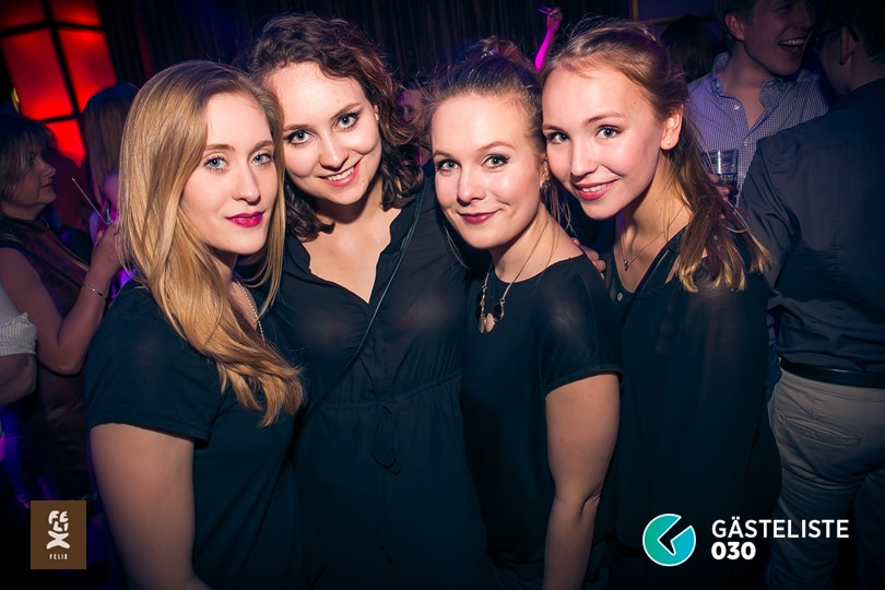 https://www.gaesteliste030.de/Partyfoto #23 Felix Club Berlin vom 23.03.2015
