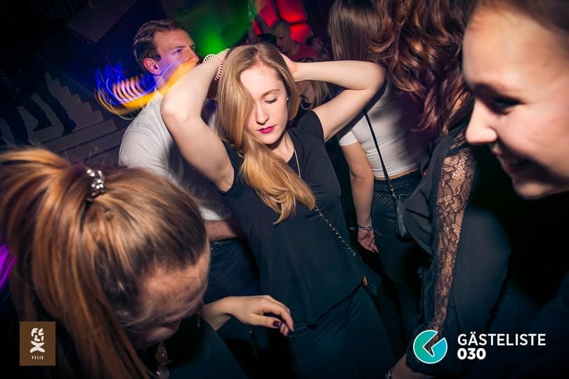 https://www.gaesteliste030.de/Partyfoto #37 Felix Club Berlin vom 23.03.2015