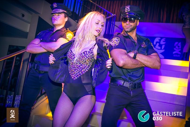https://www.gaesteliste030.de/Partyfoto #40 Felix Club Berlin vom 23.03.2015