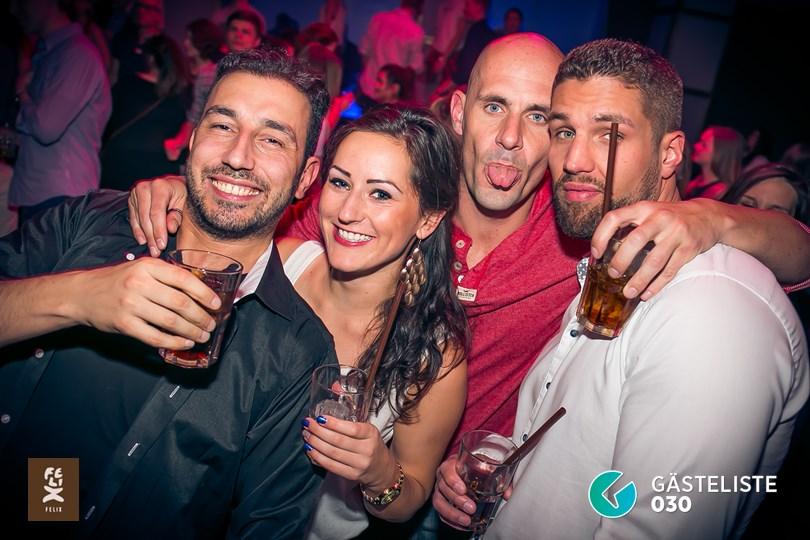 https://www.gaesteliste030.de/Partyfoto #61 Felix Club Berlin vom 23.03.2015