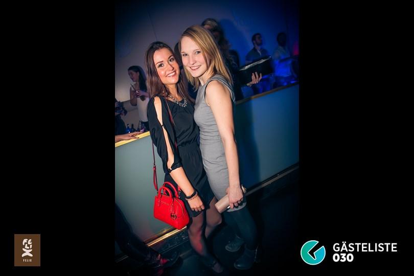 https://www.gaesteliste030.de/Partyfoto #20 Felix Club Berlin vom 23.03.2015