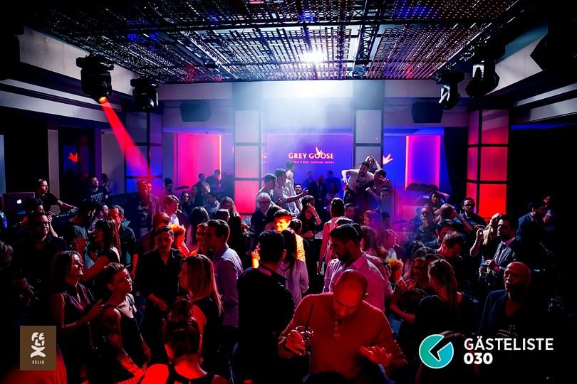 https://www.gaesteliste030.de/Partyfoto #11 Felix Club Berlin vom 23.03.2015