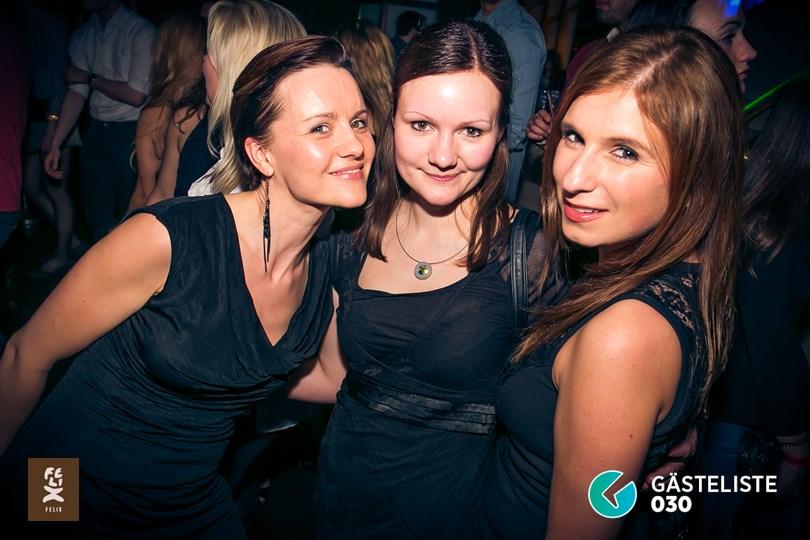 https://www.gaesteliste030.de/Partyfoto #1 Felix Club Berlin vom 23.03.2015