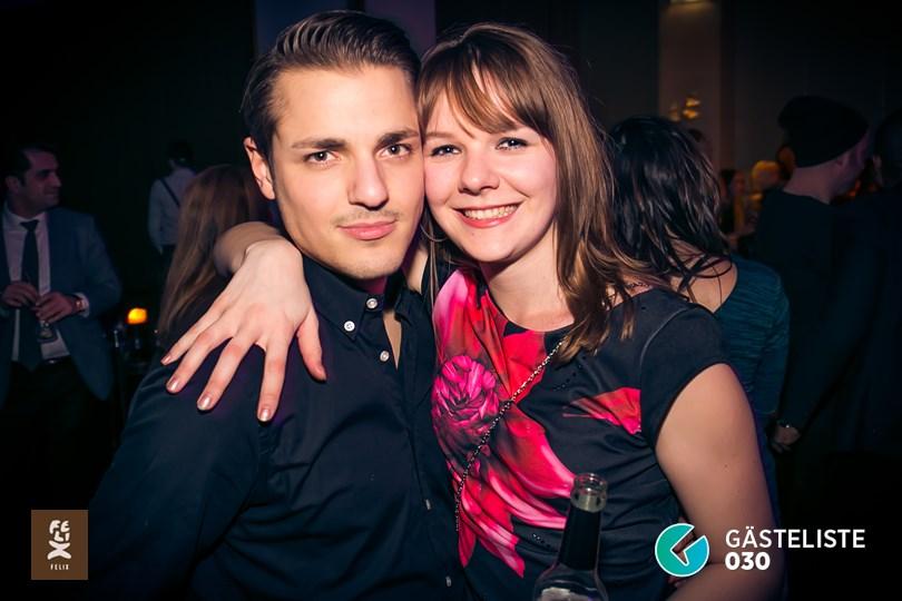 https://www.gaesteliste030.de/Partyfoto #59 Felix Club Berlin vom 23.03.2015
