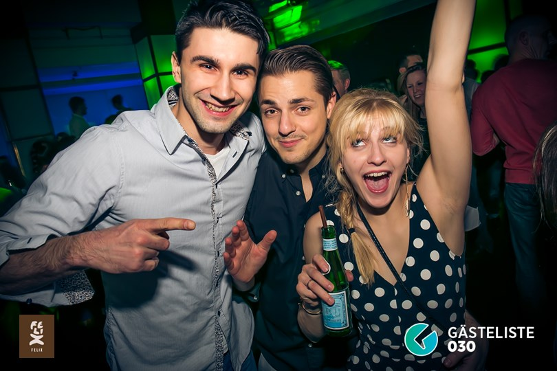 https://www.gaesteliste030.de/Partyfoto #69 Felix Club Berlin vom 23.03.2015
