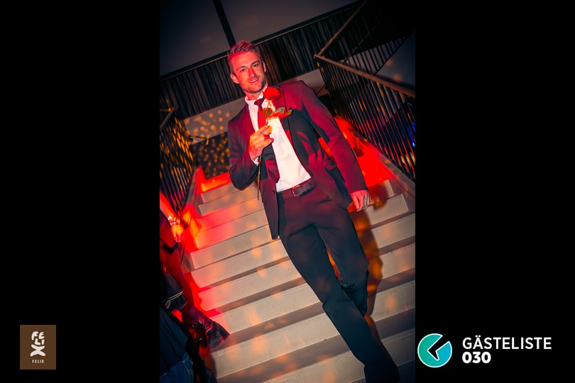 https://www.gaesteliste030.de/Partyfoto #56 Felix Club Berlin vom 23.03.2015