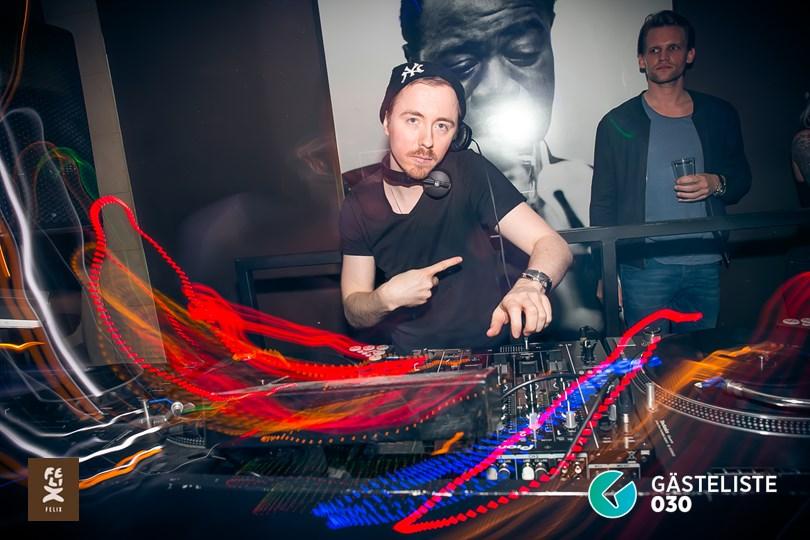 https://www.gaesteliste030.de/Partyfoto #27 Felix Club Berlin vom 23.03.2015