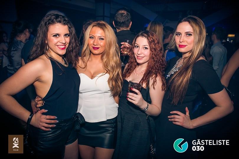 https://www.gaesteliste030.de/Partyfoto #38 Felix Club Berlin vom 23.03.2015