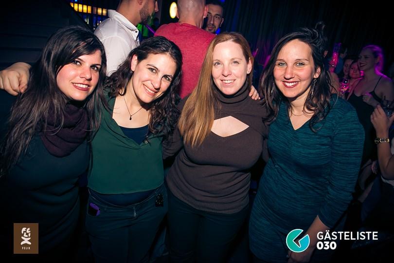 https://www.gaesteliste030.de/Partyfoto #65 Felix Club Berlin vom 23.03.2015