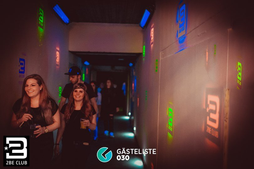 https://www.gaesteliste030.de/Partyfoto #8 2BE Club Berlin vom 27.03.2015