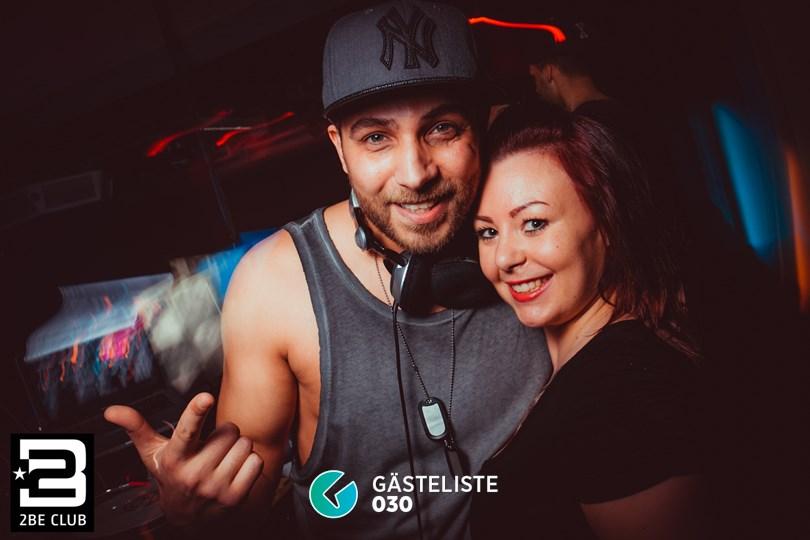https://www.gaesteliste030.de/Partyfoto #122 2BE Club Berlin vom 27.03.2015