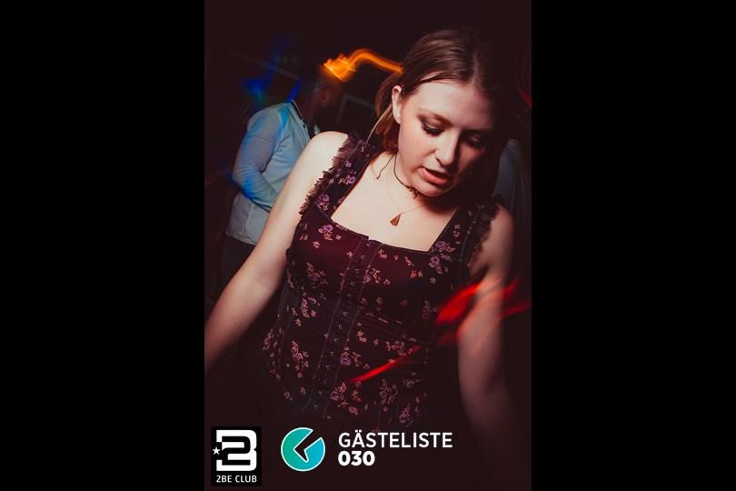 https://www.gaesteliste030.de/Partyfoto #14 2BE Club Berlin vom 27.03.2015
