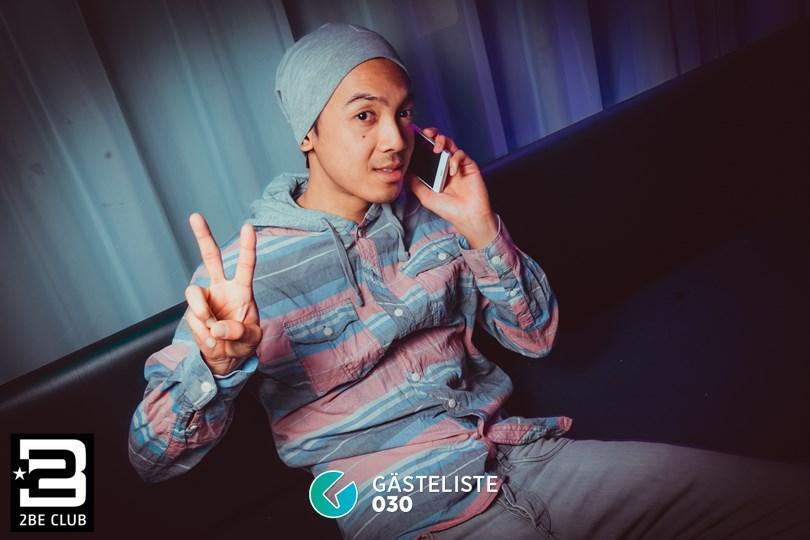 https://www.gaesteliste030.de/Partyfoto #123 2BE Club Berlin vom 27.03.2015