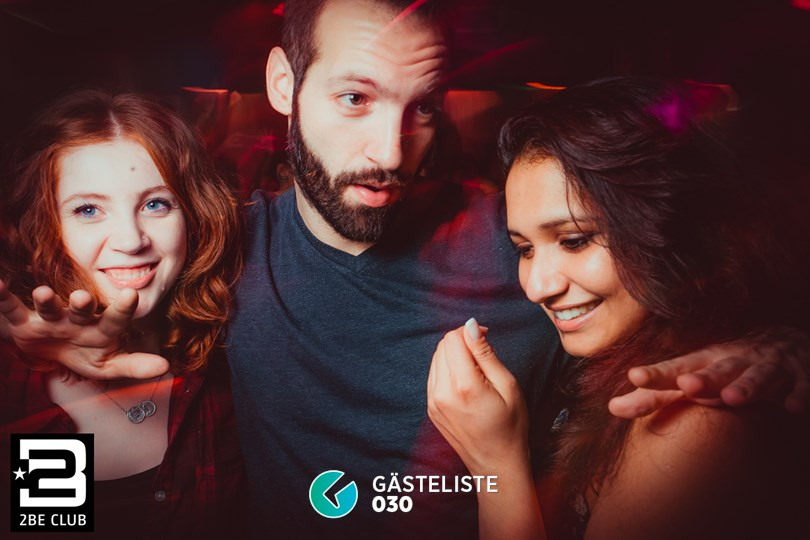 https://www.gaesteliste030.de/Partyfoto #43 2BE Club Berlin vom 27.03.2015