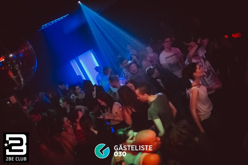 https://www.gaesteliste030.de/Partyfoto #73 2BE Club Berlin vom 27.03.2015