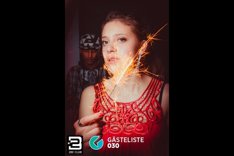 https://www.gaesteliste030.de/Partyfoto #66 2BE Club Berlin vom 27.03.2015