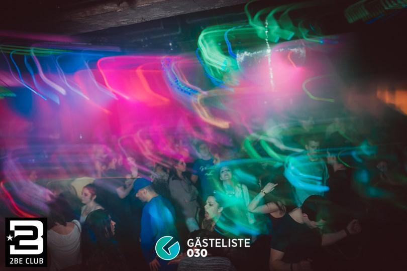 https://www.gaesteliste030.de/Partyfoto #15 2BE Club Berlin vom 27.03.2015