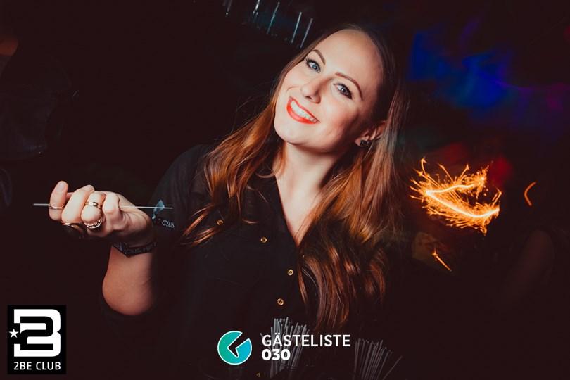 https://www.gaesteliste030.de/Partyfoto #44 2BE Club Berlin vom 27.03.2015