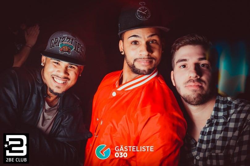 https://www.gaesteliste030.de/Partyfoto #102 2BE Club Berlin vom 27.03.2015