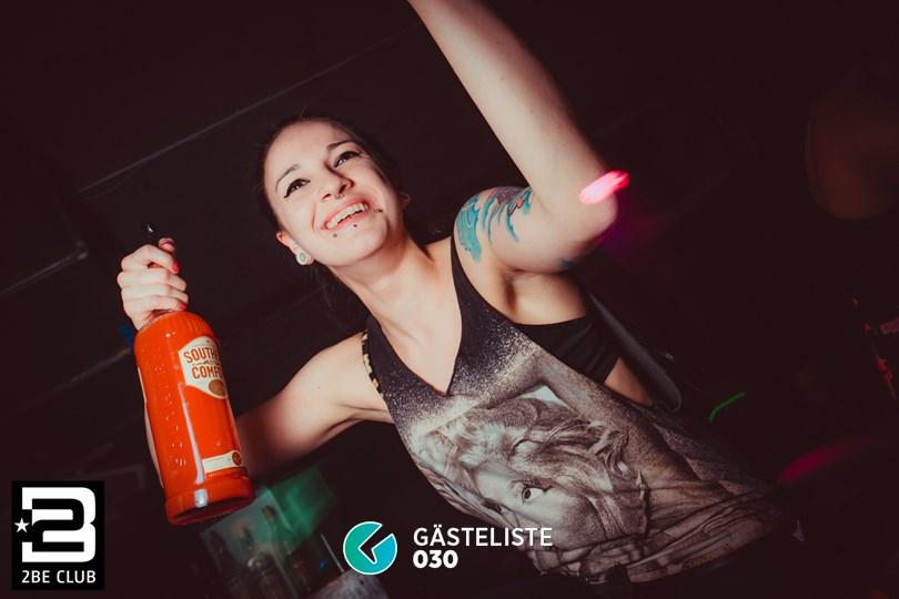 https://www.gaesteliste030.de/Partyfoto #7 2BE Club Berlin vom 27.03.2015