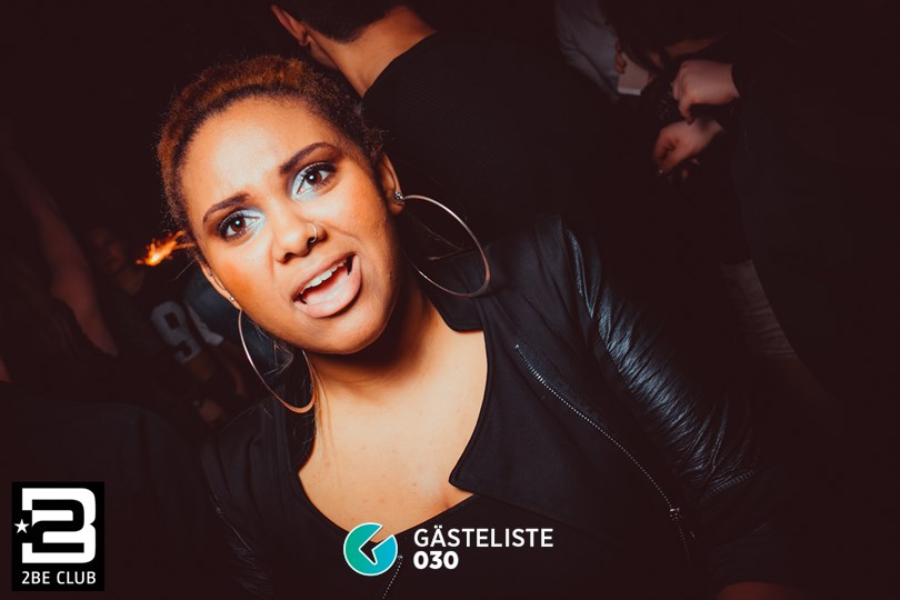 https://www.gaesteliste030.de/Partyfoto #40 2BE Club Berlin vom 27.03.2015