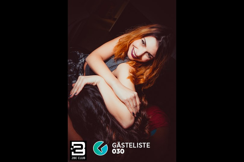 https://www.gaesteliste030.de/Partyfoto #22 2BE Club Berlin vom 27.03.2015