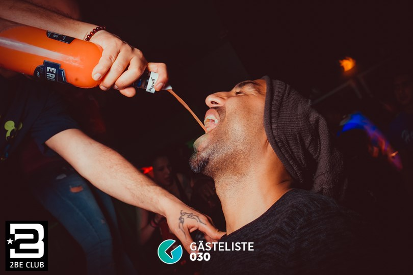 https://www.gaesteliste030.de/Partyfoto #97 2BE Club Berlin vom 27.03.2015