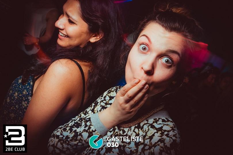 https://www.gaesteliste030.de/Partyfoto #36 2BE Club Berlin vom 27.03.2015