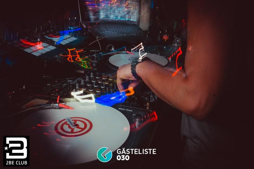 https://www.gaesteliste030.de/Partyfoto #80 2BE Club Berlin vom 27.03.2015