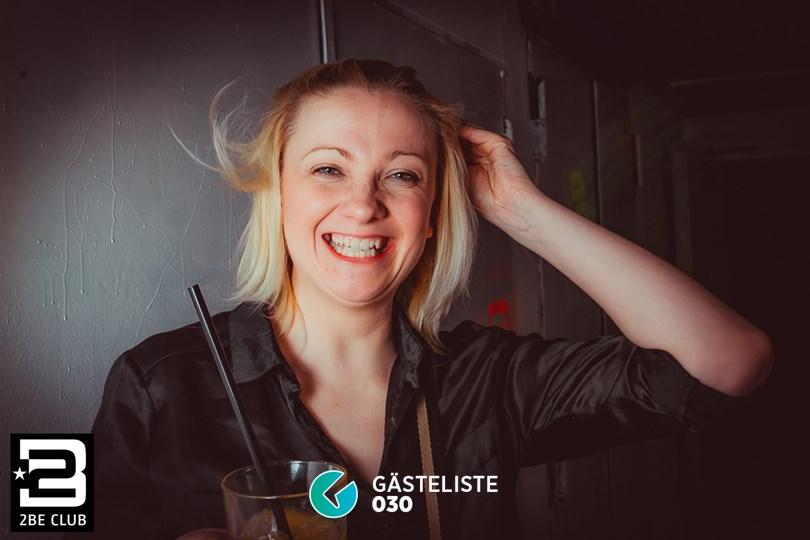 https://www.gaesteliste030.de/Partyfoto #56 2BE Club Berlin vom 27.03.2015