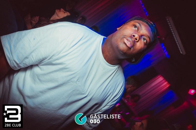 https://www.gaesteliste030.de/Partyfoto #128 2BE Club Berlin vom 27.03.2015