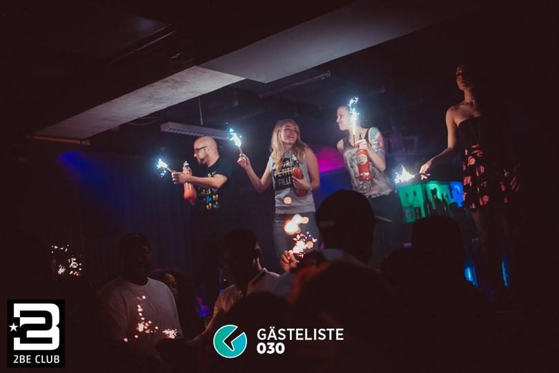 https://www.gaesteliste030.de/Partyfoto #63 2BE Club Berlin vom 27.03.2015
