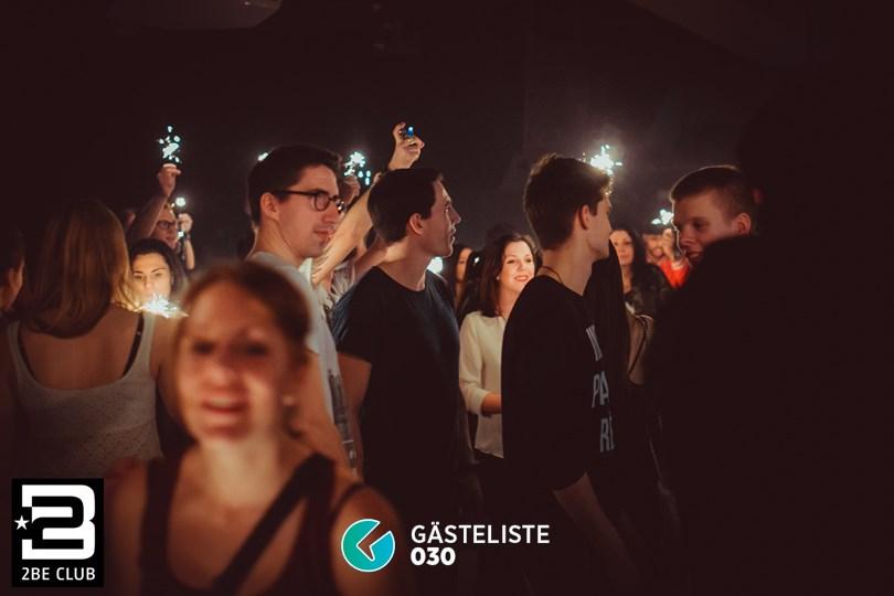 https://www.gaesteliste030.de/Partyfoto #49 2BE Club Berlin vom 27.03.2015