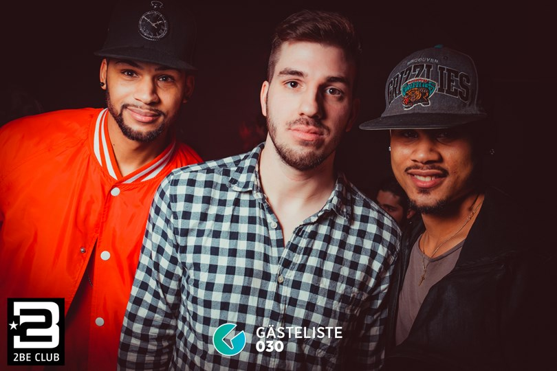 https://www.gaesteliste030.de/Partyfoto #72 2BE Club Berlin vom 27.03.2015