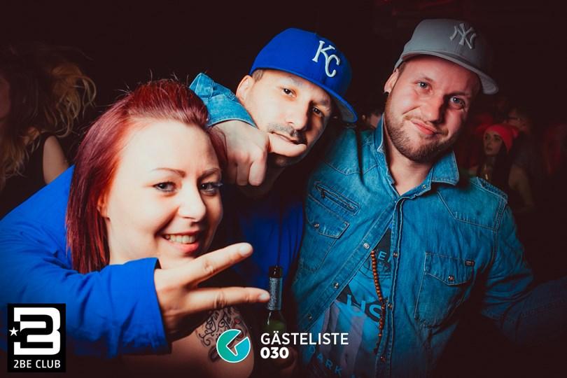 https://www.gaesteliste030.de/Partyfoto #76 2BE Club Berlin vom 27.03.2015