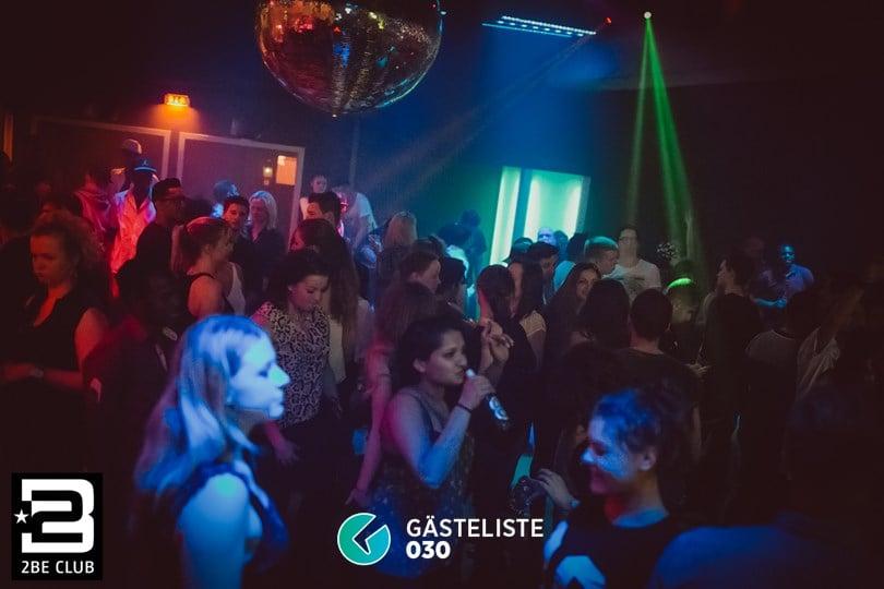 https://www.gaesteliste030.de/Partyfoto #120 2BE Club Berlin vom 27.03.2015
