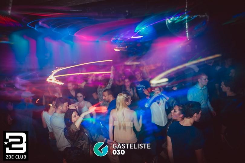 https://www.gaesteliste030.de/Partyfoto #39 2BE Club Berlin vom 27.03.2015