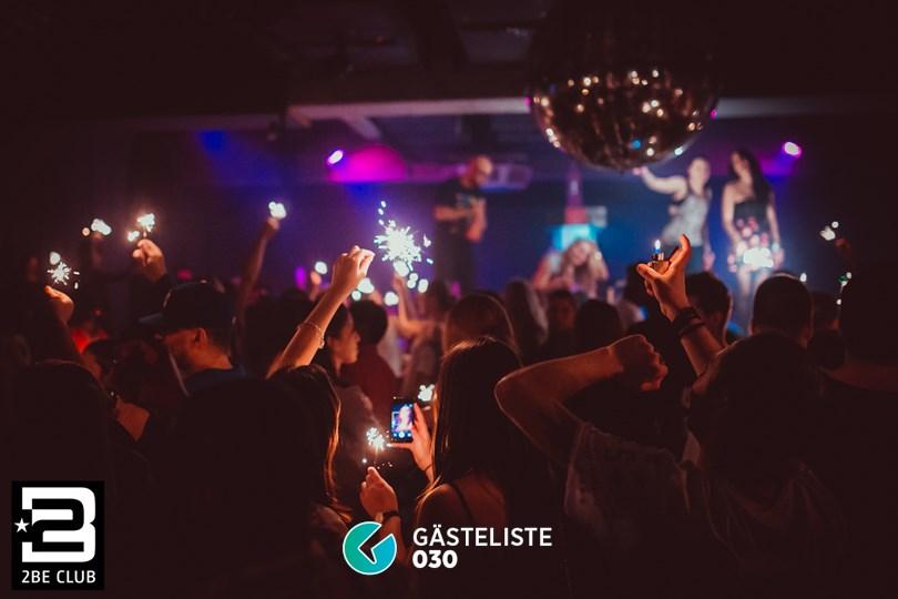 https://www.gaesteliste030.de/Partyfoto #27 2BE Club Berlin vom 27.03.2015