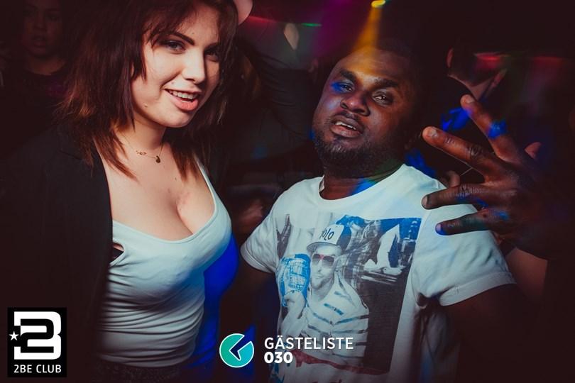 https://www.gaesteliste030.de/Partyfoto #89 2BE Club Berlin vom 27.03.2015